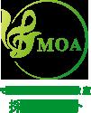 モア東京ボーカル教室ボイストレーナー採用情報