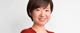 IMG_kobayashi2