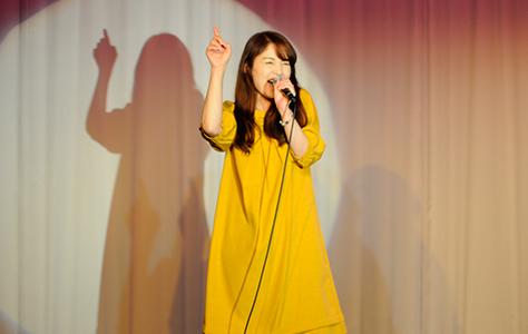 IMG_yamada11