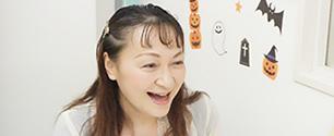 IMG_kubota1th