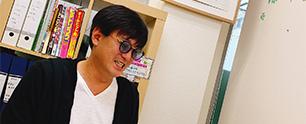 IMG_nishihara